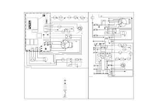 Fig 11—wiring diagram   Bryant 395CAV User Manual   Page 12  20