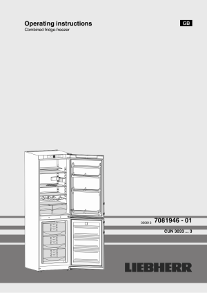 Liebherr Refrigerator Parts Diagram  Image Refrigerator NabateansOrg