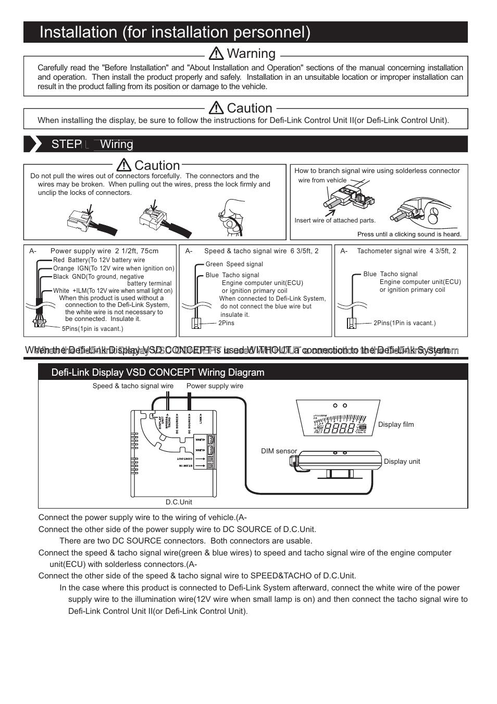 wiring diagram vsd free download wiring diagram xwiaw home rh xwiaw us PDA Heart Defect Diagram Membranous VSD Echo