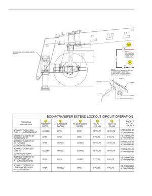 [WRG1822] 844c Lull Wiring Diagram