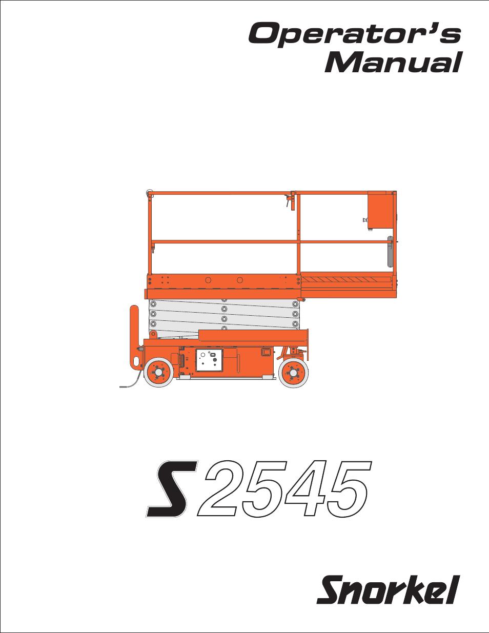 2015 Mt55 Freightliner Electrical Schematic - Wiring Diagrams Schematics