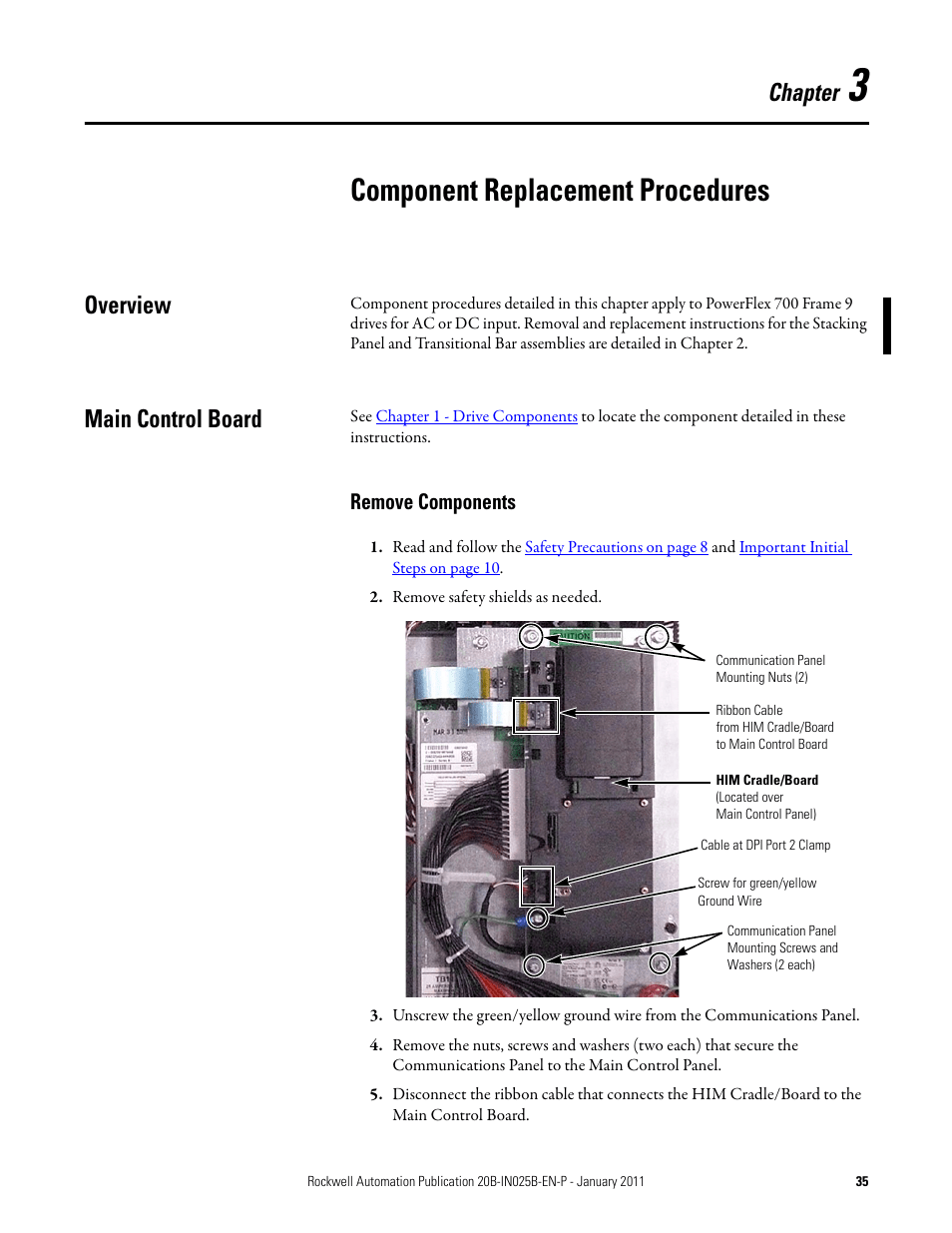 Operation Manual Original Instruction 300e 354e Ebook Evaporator Kia Vistor Ori Array Aquatools Vacuum Rh Ballew Us
