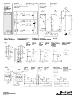Smc Wiring Diagrams 3   Wiring Diagram