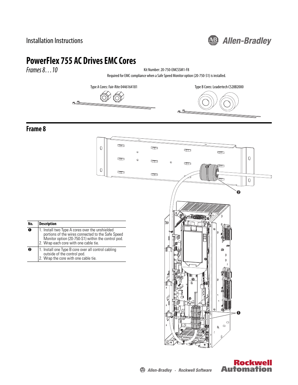 rockwell powerflex 700 wiring diagram wiring diagram rh 21 lottehaakt nl