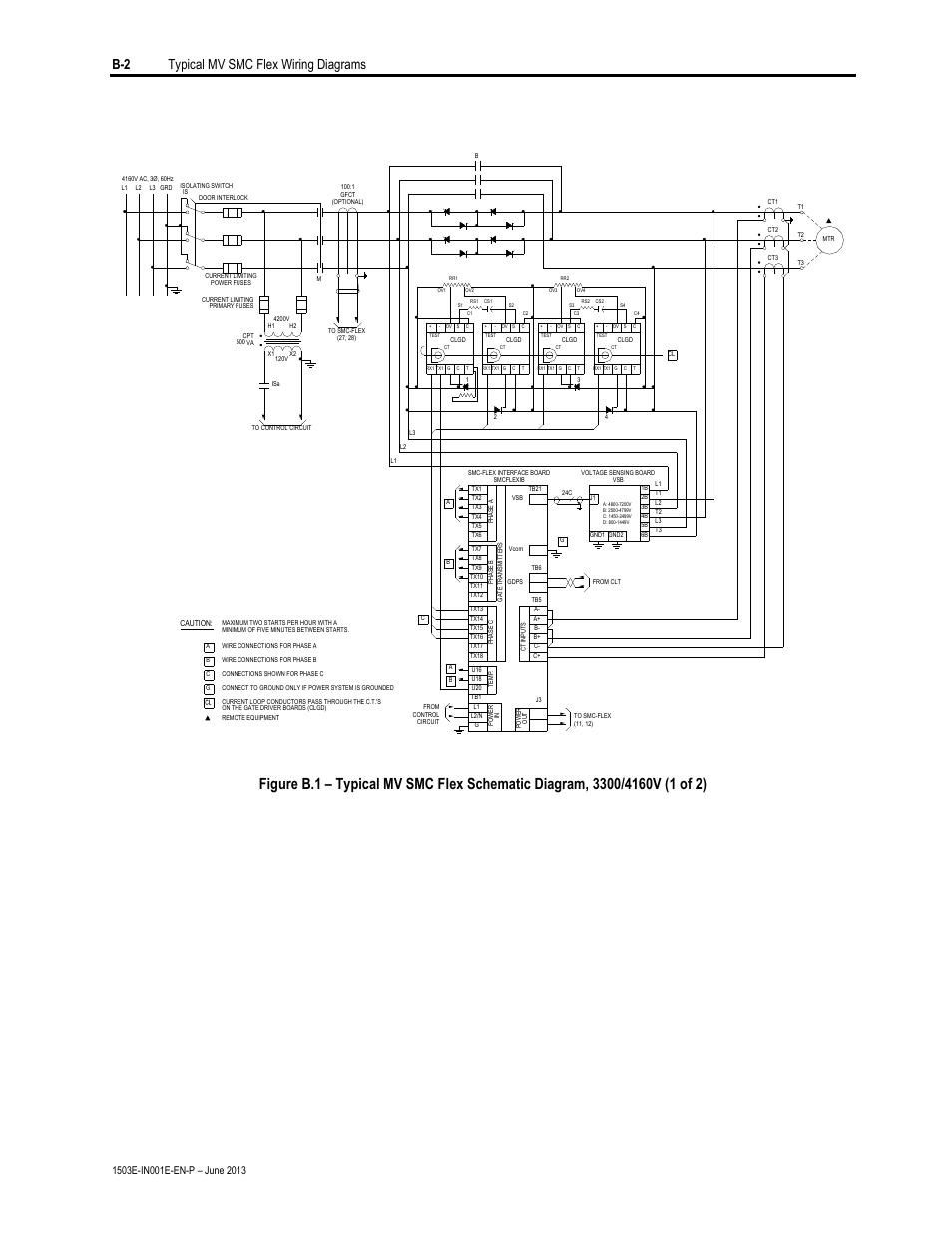 Großzügig Luxaire Schaltplan Galerie - Elektrische Schaltplan-Ideen ...