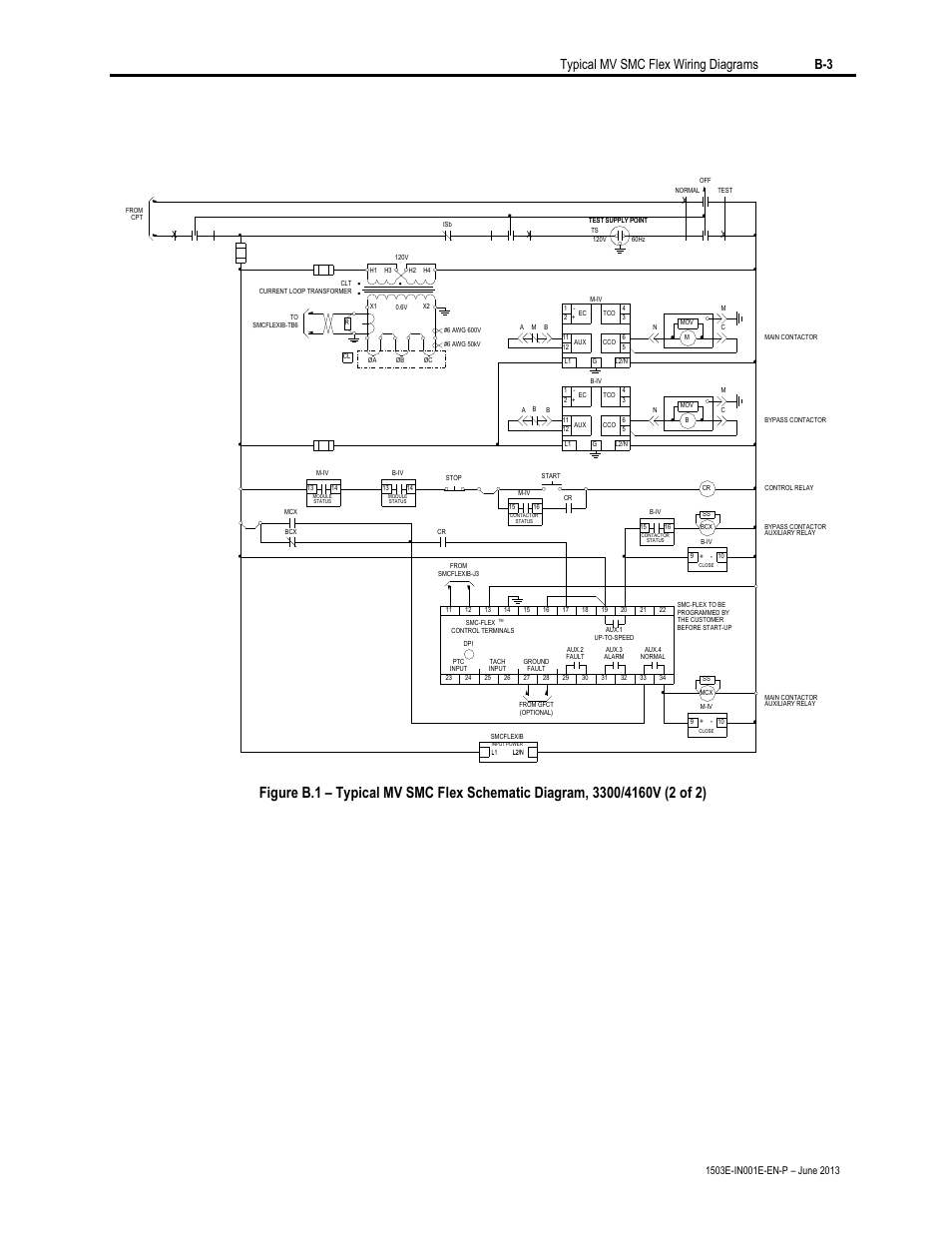 rockwell automation mv smc flex oem components page57?resize\\\\\\\\\\\\\\\\\\\\\\\\\\\\\\\\\\\\\\\\\\\\\\\=665%2C861 new yorker boiler wiring diagram gandul 45 77 79 119 1970 Mustang Dash Wiring Diagram at bakdesigns.co