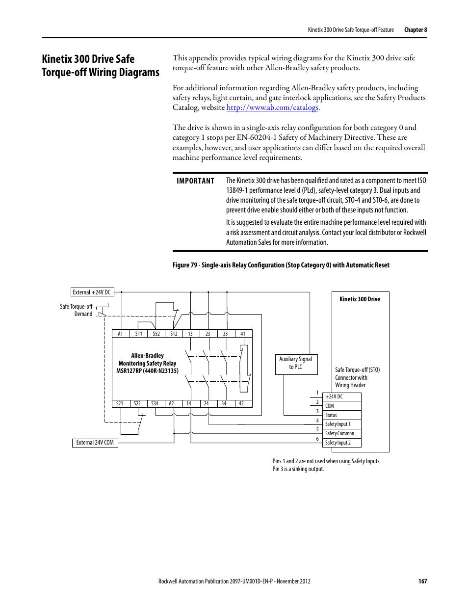 Glamorous 8 Pin Relay Wiring Diagram Pictures - ufc204.us ...
