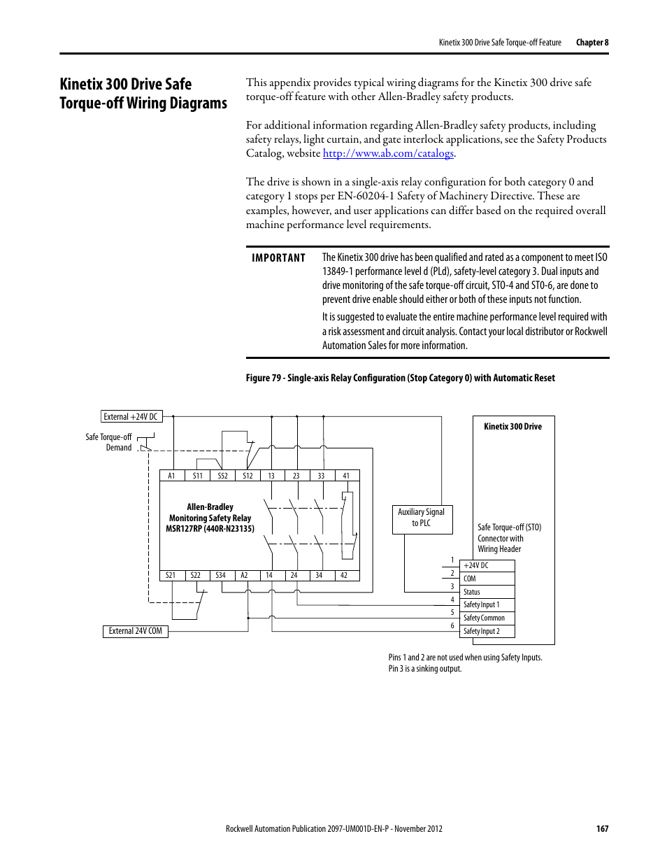 ... Ab Pin Relay Wiring Diagram on 8 pin octal relay 8 pin relay base ...