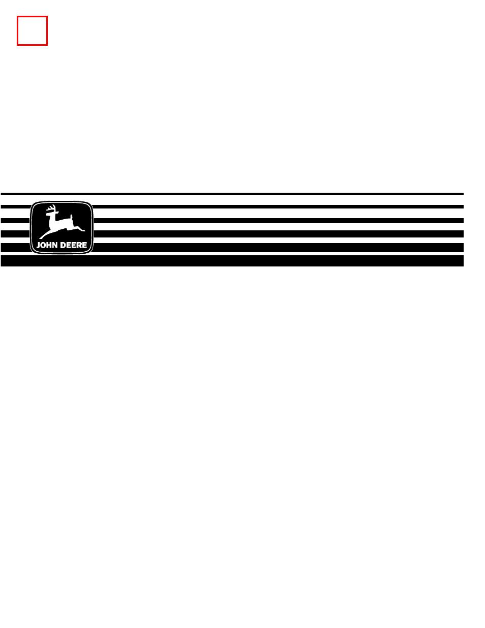 John Deere 5403 Wiring Diagrams Diagram – La145 Wiring Diagram