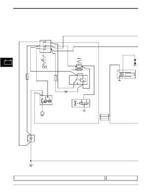 Wiring schematics   John Deere stx38 User Manual   Page