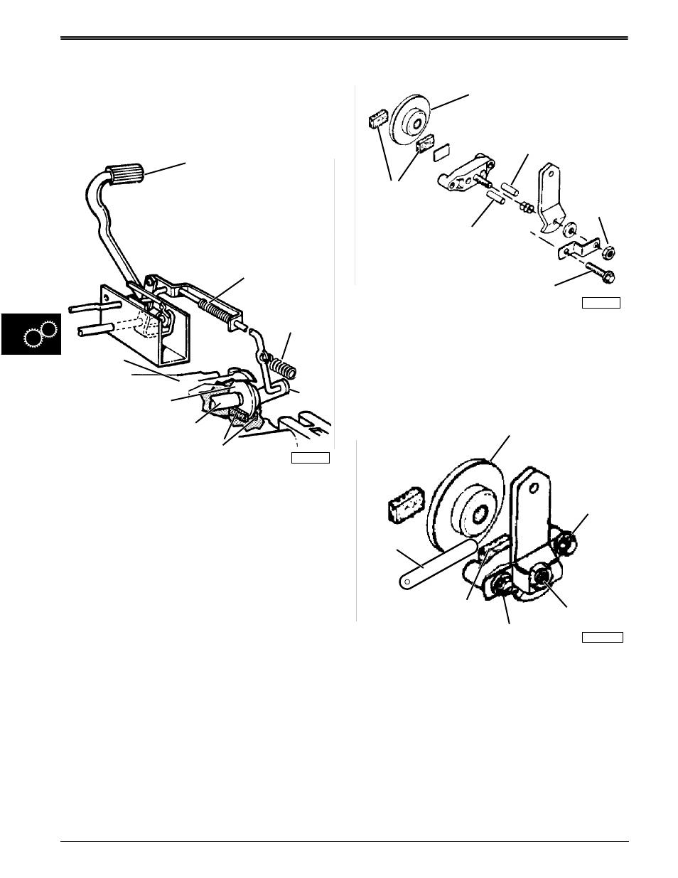 Hyster 65 Wiring Diagram H