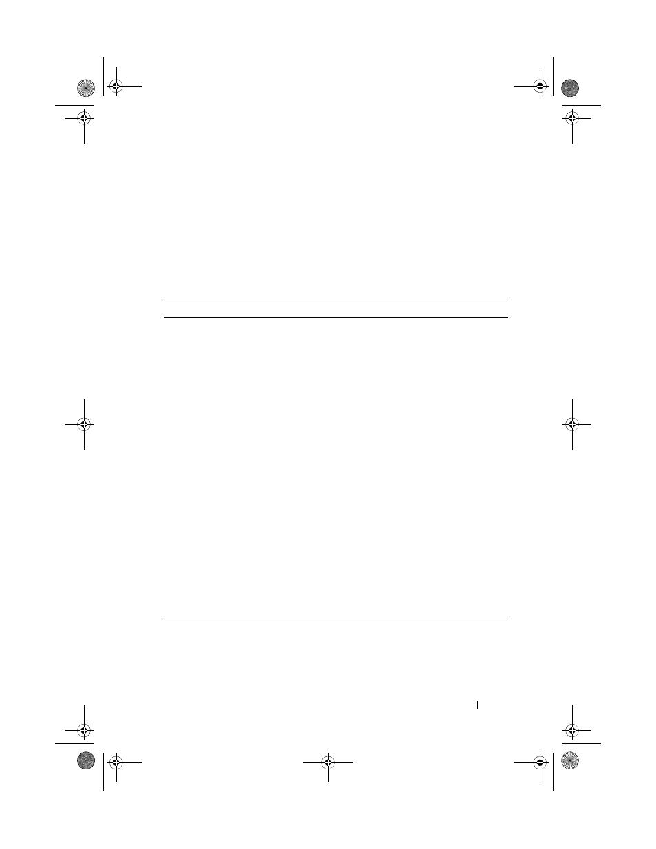 Turkey Fryer Instruction Manual Ebook