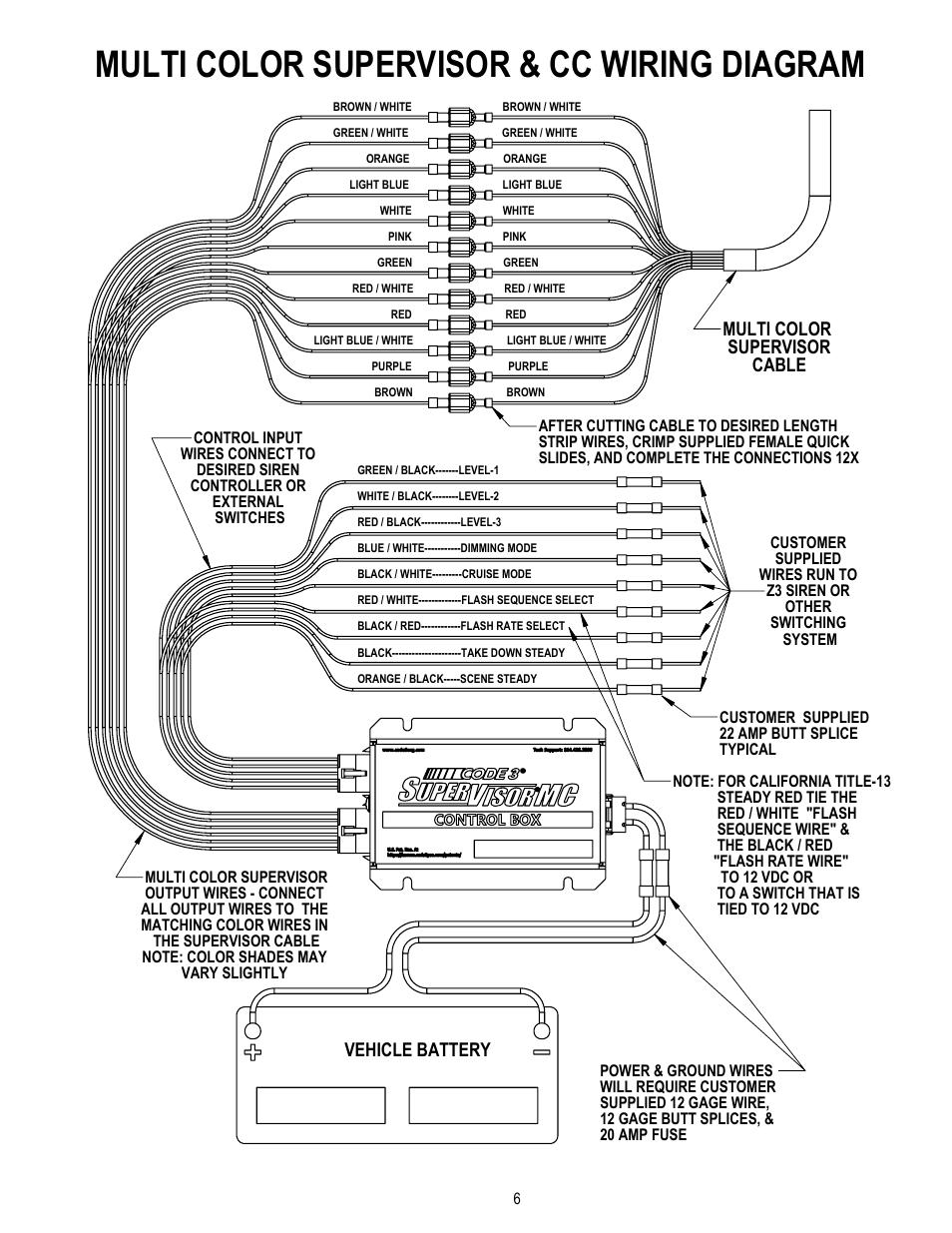 Code 3 Excalibur Wiring Diagram - Fwq.convertigo.de • Code Mx Wiring Diagram on taotao atv wiring diagram, 3 wire diagram, bosch oxygen sensor wiring diagram, whelen wiring diagram, 911ep wiring diagram, viper alarm wiring diagram, tao tao 110 wiring diagram, beacon light wiring diagram, lightbar wiring diagram, galls wiring diagram, federal signal wiring diagram,