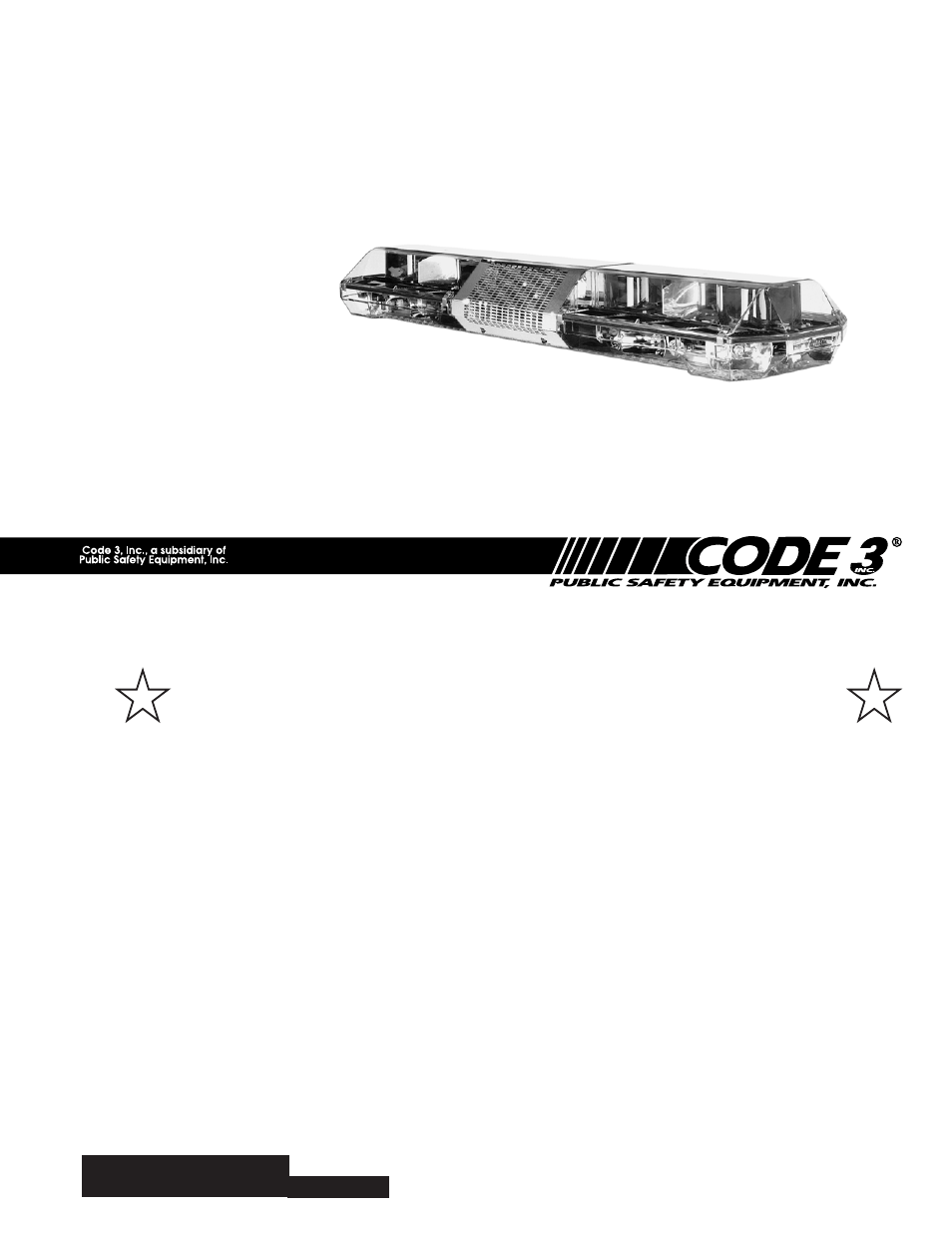 code 3 mx 7000 page1?resized665%2C861 code 3 mx7000 wiring diagram efcaviation com code 3 mx7000 wiring diagram at sewacar.co