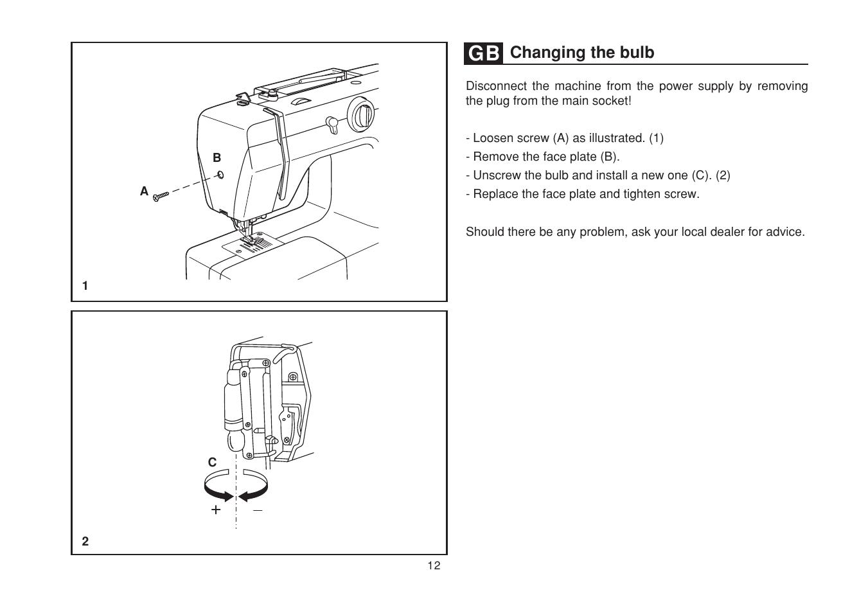 Dell Manual Inspiron