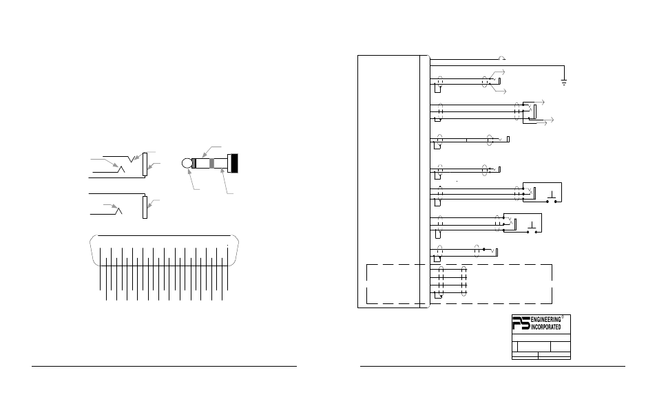 ps engineering pm1000 page7 limit torque wiring diagram entropy diagram, density diagram  at edmiracle.co