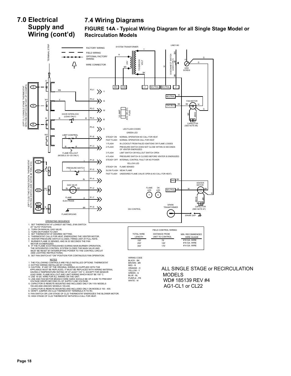 Ziemlich Doppelpol Thermostat Schaltplan Fotos - Elektrische ...
