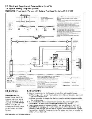 Mcneilus Wiring Diagrams  Wiring Diagram Pictures