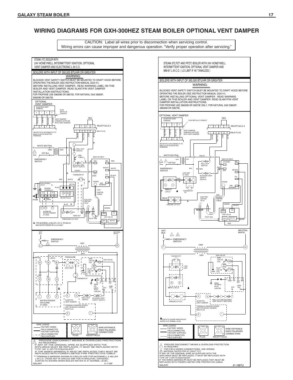 Boiler Wiring Diagrams Gandul 457779119 – Industrial Gas Boiler Wiring Diagram