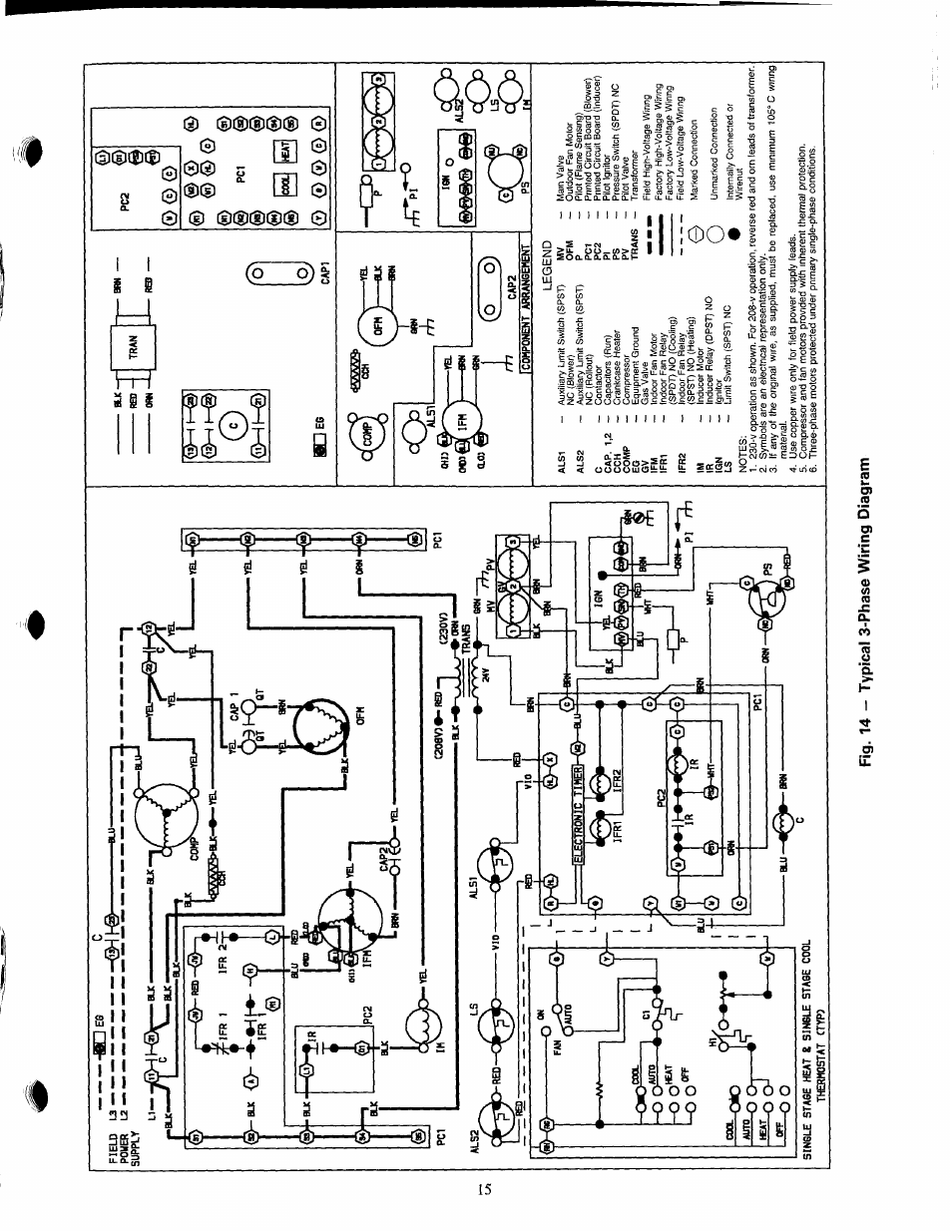 Ductable Ac Wiring Diagram Gandul 45 77 79 119 Emejing Carrier Air Conditioner Wiring Diagram Photos Images For Ductable Ac Wiring Diagram Carrier Ac Wiring