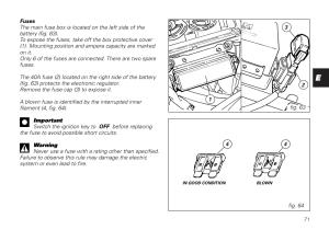 Ducati 999 fuse wiring diagram  24h schemes
