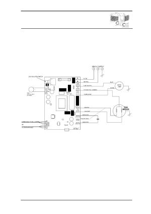Tek 600 wiring diagram, Tek 600 w, Iring | Bonaire