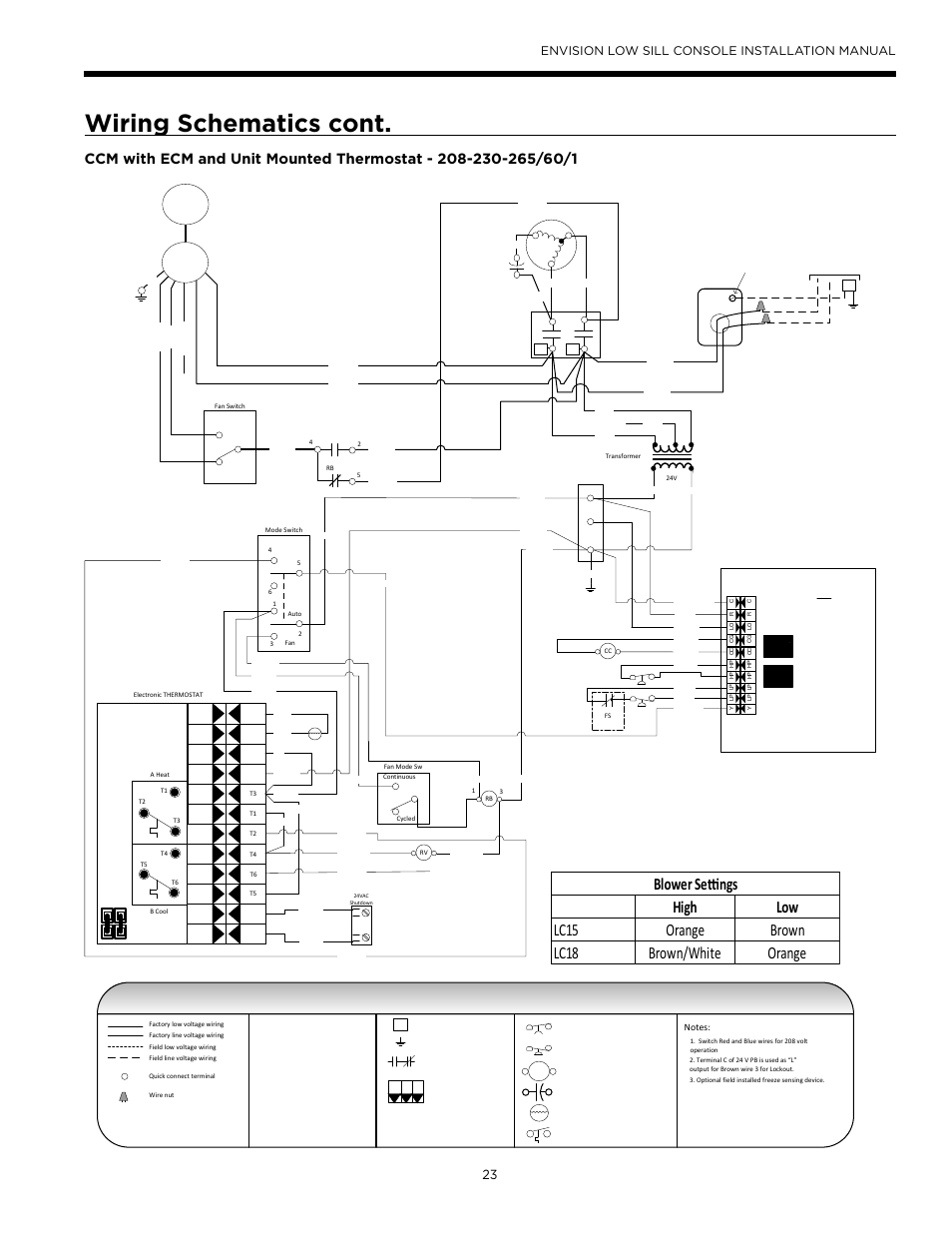 Gas furnace wiring likewise us6606871 in addition justanswer hvac 6vk4ubryant350mavjustreplacedinducerfanfurnace likewise 4oyn3 degree basic electricity