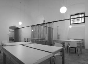 Manu Barba | arquitectura. Palacio Cardenal Lorenzana después