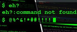 UNIX/LINUX Shell Scripting Online Training Hyderabad India
