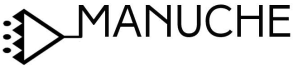 Manuche new logo