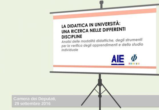 didattica-universita-presentazione-turri_pagina_01