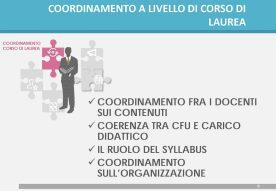 didattica-universita-presentazione-turri_pagina_06