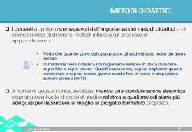 didattica-universita-presentazione-turri_pagina_13