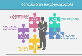 didattica-universita-presentazione-turri_pagina_25