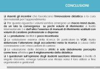 didattica-universita-presentazione-turri_pagina_27