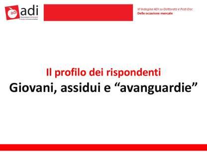 vi-indagine-adi_pagina_21