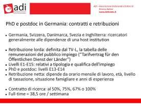 vi-indagine-adi_pagina_59
