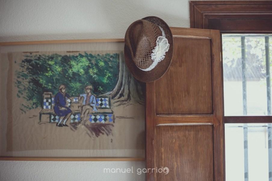 Manuel Garrido Aguilera