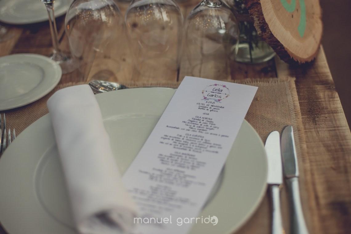 Boda_Alqueria_El_Machistre_Valencia-Manuel_Garrido-Carlos_y_Celia-108