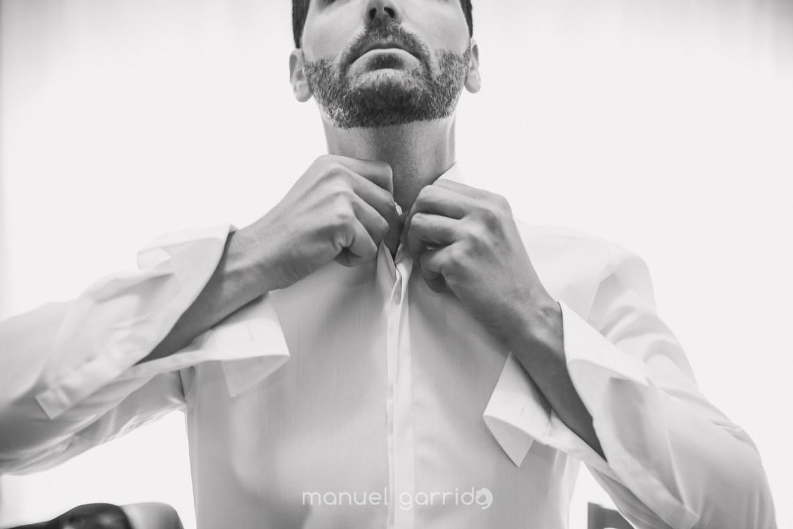 Boda_Alqueria_El_Machistre_Valencia-Manuel_Garrido-Carlos_y_Celia-5