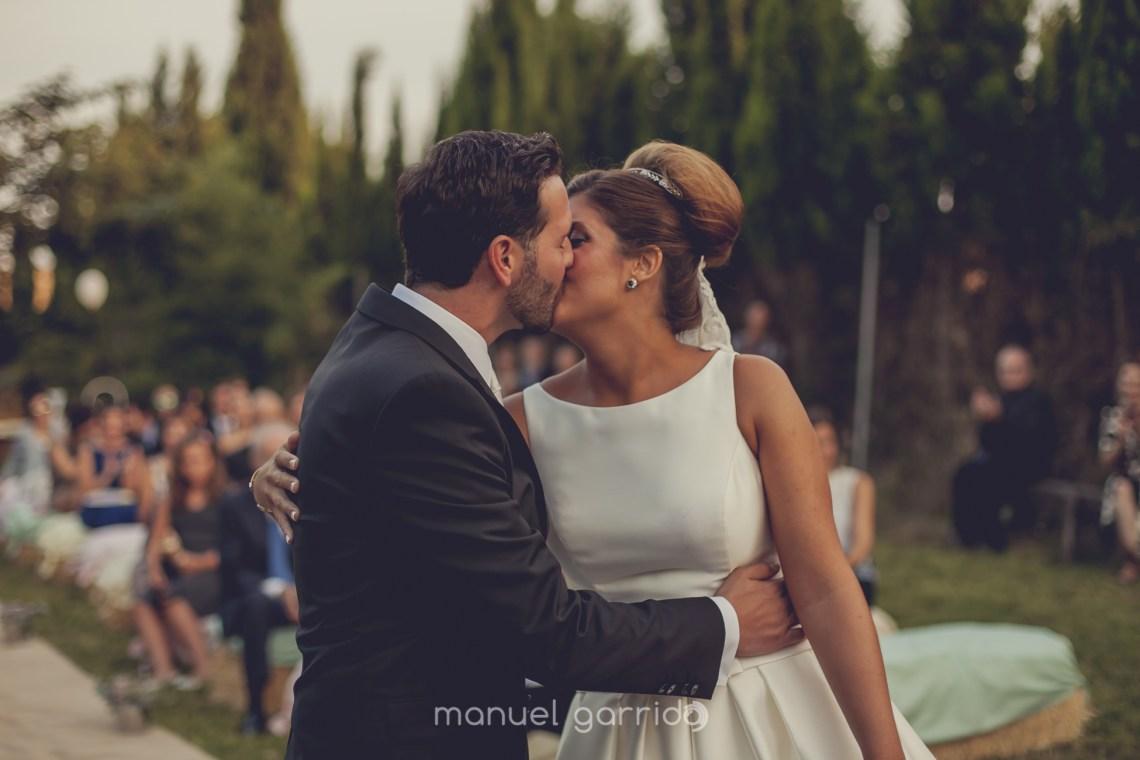 Boda_Alqueria_El_Machistre_Valencia-Manuel_Garrido-Carlos_y_Celia-81