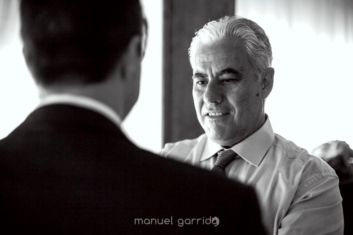Boda_Tarragona_Barcelona-Manuel_Garrido-036