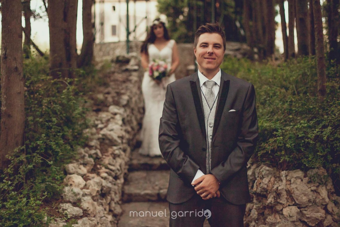 Boda_Tarragona_Barcelona-Manuel_Garrido-106