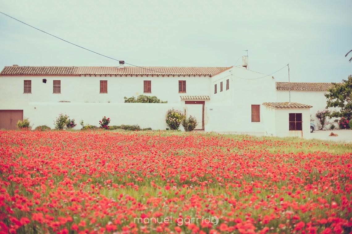 Eduard y Georgina | Preboda en Tarragona | Manuel Garrido-1