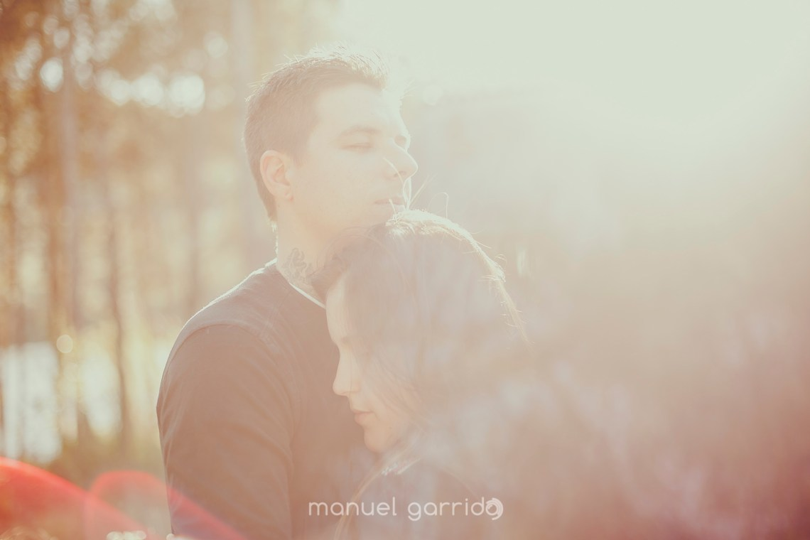 Eduard y Georgina | Preboda en Tarragona | Manuel Garrido-22