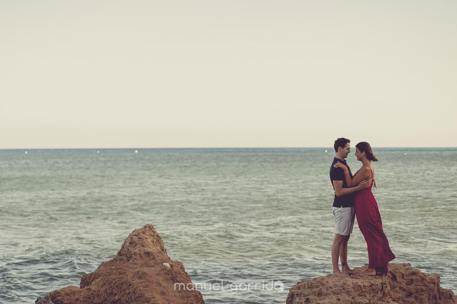 Preboda_Altea_Alicante-Manuel_Garrido-Carlos_y_Celia-17
