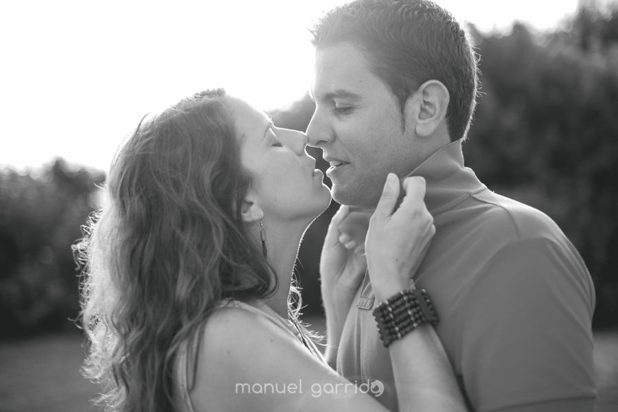 Preboda_El_Puerto_de_Santa_Maria-Manuel_Garrido-Eusebio_y_Esperanza-23