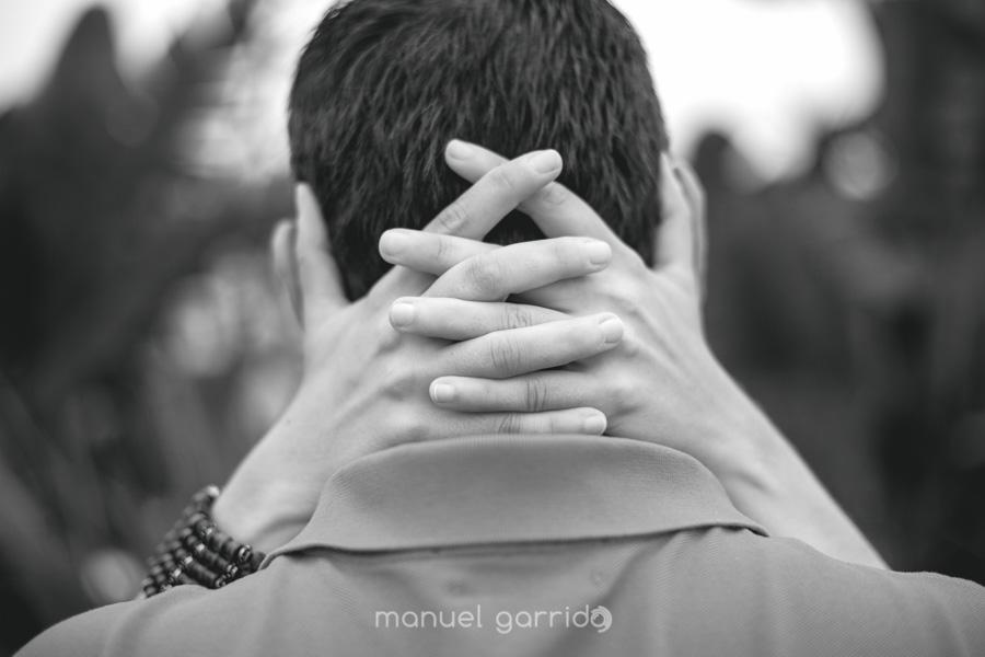 Preboda_El_Puerto_de_Santa_Maria-Manuel_Garrido-Eusebio_y_Esperanza-27