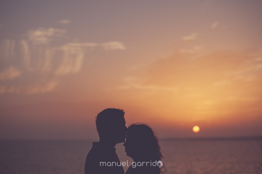 Preboda_El_Puerto_de_Santa_Maria-Manuel_Garrido-Eusebio_y_Esperanza-34