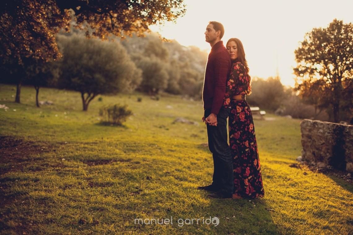 Preboda_en_Cadiz-Nuria_y_Jose-Manuel_Garrido-1